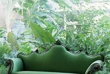 furniture / by Madoka Kishi
