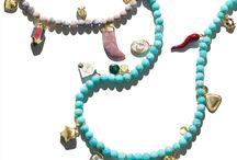 Jewels / Biżuteria