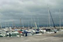 Strand- Zee
