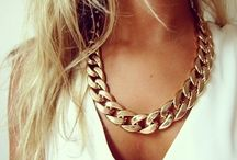 accesories / by ela