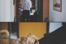 Fotografia Ślubna Szczecin / Zdjęcia ślubne | Fotografia ślubna | Fotograf Szczecin | Fotograf ślubny | Fotograf ślubny Szczecin | Fotografia ślubna Szczecin | Sesja narzeczeńska | Sesje narzeczeńskie Szczecin