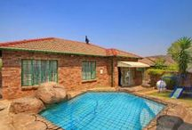 Property for sale in WILGEHEUWEL