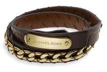 Love Michael Kors!