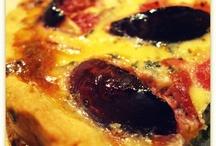Rrrrr / Przyjemność z gotowania i pieczenia to piękne uczucie!