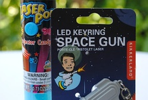 star wars laserquest party