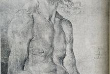 TAROCCHI A. Durer