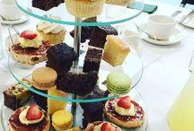 Never get bored of this ! Sweet Love. #hightea #desserts #travelgram #foodgram #wanderlust #explorer #explore #travel #planner