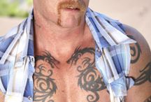 Art / by Buck Angel