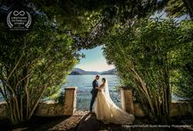 Lago di Como wedding photographer / An amazing wedding, a beautiful couple. The magic scenary of lake Como, Villa Cipressi and Villa Monastero in Varenna. What else ? :-) Photo by : Cristiano Ostinelli and Fabio Casuccio Location : Villa Cipressi, Villa Monastero (Varenna). Wedding venue : LIdo di Lenno