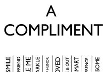 Take a complement