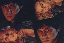 The 100 <3