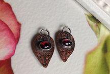 AJE's Niky Sayers - Silver Nik Nats / Blog: http://silverniknats.blogspot.co.uk Shop: https://www.etsy.com/shop/NikySayers Facebook: https://www.facebook.com/pages/silverniknats/111047662270076