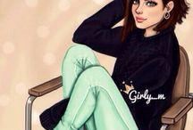 Girl_m