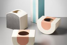 DECO • SMALL OBJECTS
