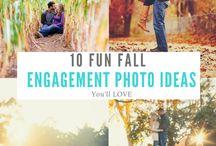 Couple / Wedding / Engagement Photography