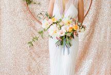 Flori nunti