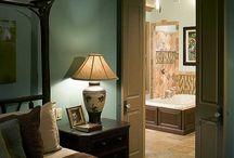 master bedroom best design