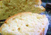 Pans i coques