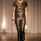 Fashion Week: New York / by Bird