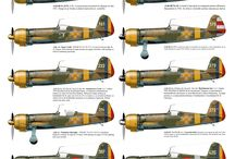 IAR-80 & IAR-81