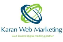 SEO Services in Kolkata / Karan web marketing is one of the affordable Seo Services in Kolkata. Here we provide best services in digital marketing like SEO,PPC ,SMO , Content Writing and many more. We also focus in depth training regarding this and for more details Call us at 7278841896 or just inbox me karanwebmarketing@gmail.com or you can direct contact in Skype - karan584.