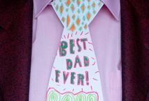 Fathers Day diy gift ideas