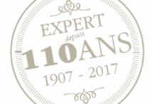 Vintage / rétro / En 1907, Louis Gonnet, employé de la BASF une idée révolutionnaire : offrir aux ménagères la possibilité de teindre leurs textiles elles- mêmes à la maison. Au fil des années, la teinture IDEAL se réinvente, se modernise, s'offre de nouvelles couleurs… 110 plus tard, la teinture s'est démocratisée à des fins utiles ou créatives. IDEAL en est LA référence. #teinturetextile #teinturesideal #vintage #retro