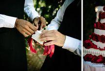 2013 Wedding Cakes / Wedding Cakes in Tuscany 2013