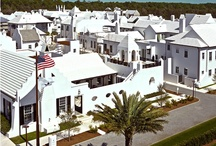 ALYS BEACH.. FLORIDA.. / by ..Wanda.. DAG&NACHT interieur ontwerp en styling