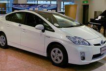 Mobil Toyota / Kumpulan Mobil Toyota