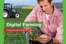 Farming's Future Magazine 2/2014
