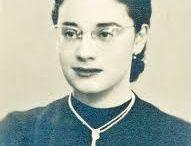 Maria Alberta Menéres / Escritora, jornalista e professora