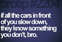 BroTips Priceless... For this Girl anyways / BroTips - My Fave's from the site BroTips.com / by Michelle Klepp