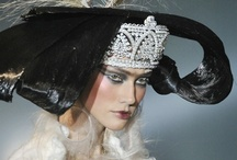 GALLIANO / by Kate