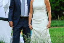 Celebrity Weddings / Take a look at what all the famous wedding photos for celebrities