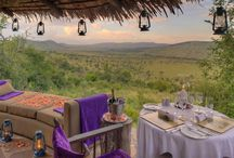 Tanzania / Tanzania turistacidental.com