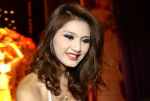 Telefacts Zomer (VTM) over ladyboys in Thailand