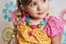 little kids style / cute kids outfits