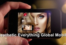 Aesthetic Everything Global Mobile