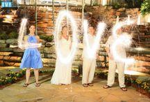 Marco Island Marriott - Wedding - Judy / Gulfside Media Photography, Marco Island Wedding Photographer, Marco Island Marriott Weddings, Marco Island Weddings, #gulfsidemedia, @gulfsidemedia, @marcomarriott