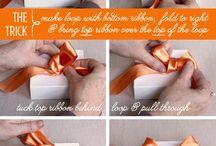 Bows & Ties