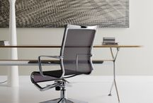 Alias | Offices & Home Offices / Ideas for your office