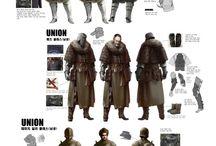 concept_armour