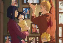 Animes <3