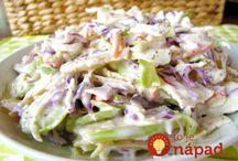 salatky