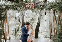 wedding plans 2