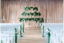 The Railroad District Jackson MS Wedding / Industrial wedding venue located in Jackson MS