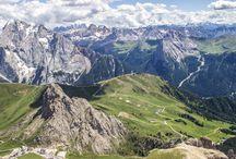 The Great Places in Northern Italy / Cari Tiket Pesawat dan Hotel di Italy lewat www.ezytravel.co.id