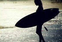 Byron Surf