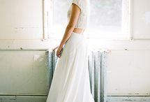 Wedding: Formal Wear